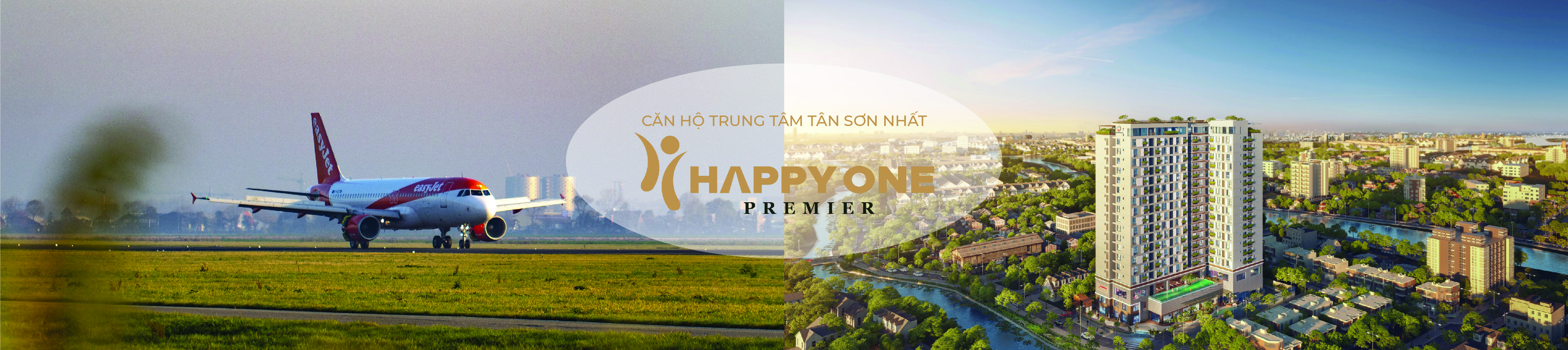 tong-quan-happy-one-premier