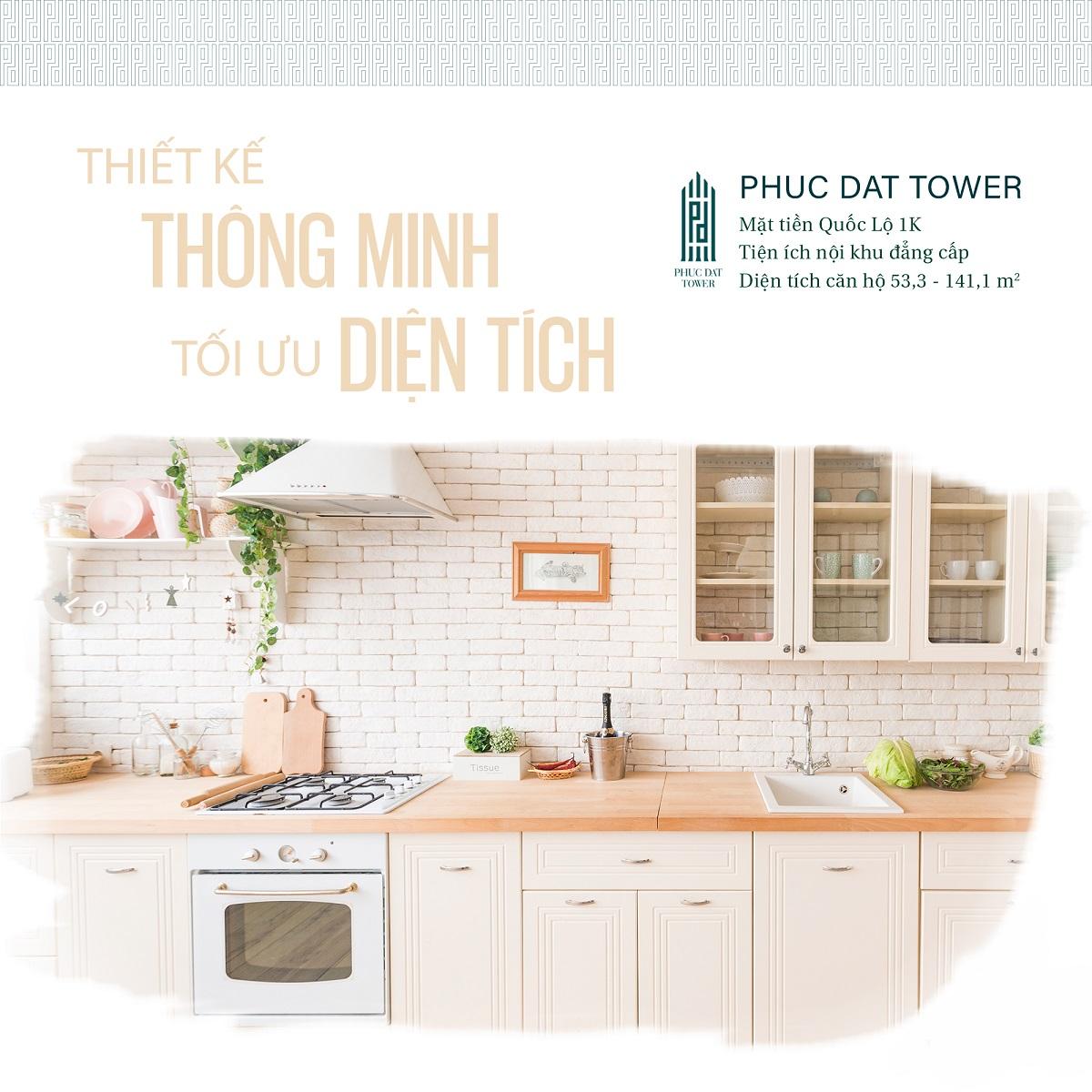 thiet-ke-can-ho-phuc-dat-tower-binh-duong