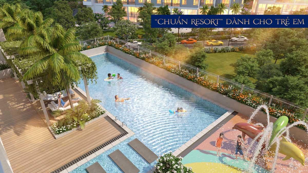 chuan-resort-danh-cho-tre-em-du-an-precia-quan-2