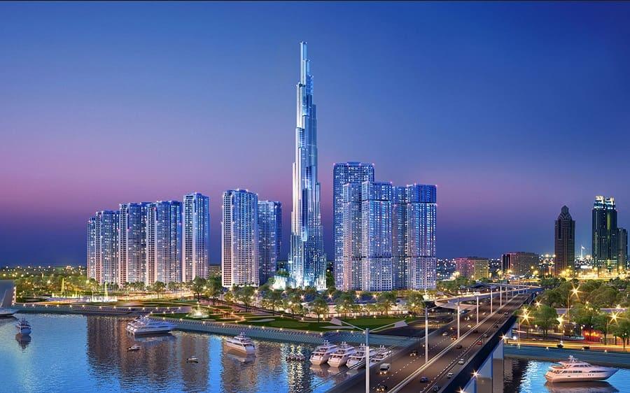 Đại dịch Covid – 19 thúc đẩy thị trường mua bán bất động sản online phát triển