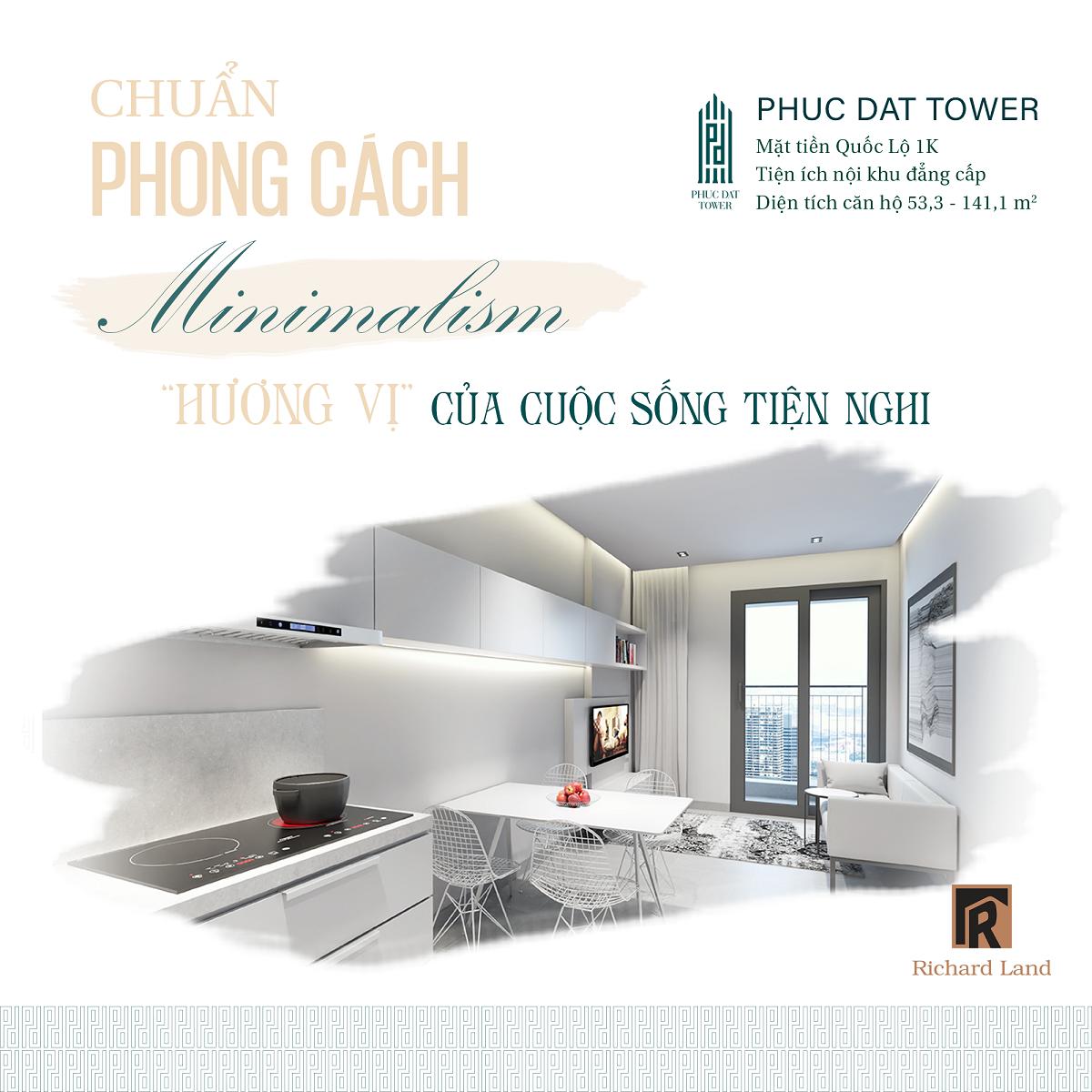 thiet-ke-du-an-phuc-dat-tower