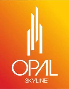 logo-opal-skyline-binh-duong
