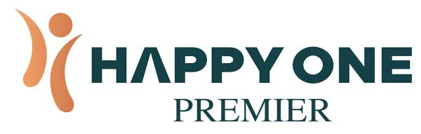 logo-du-an-happy-one-premier