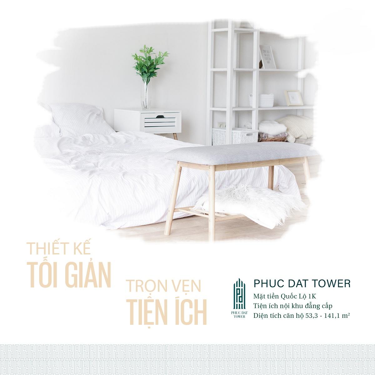 thiet-ke-phuc-dat-tower-binh-duong