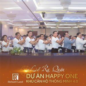 le-ra-quan-du-an-happy-one-premier-6