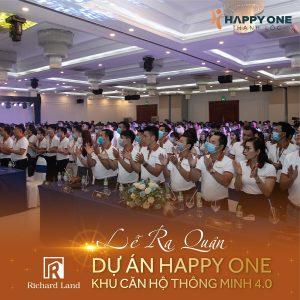 le-ra-quan-du-an-happy-one-premier-7
