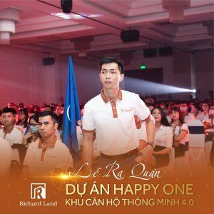 le-ra-quan-du-an-happy-one-premier-9