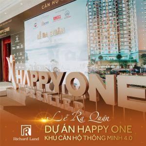le-ra-quan-du-an-happy-one-premier-2