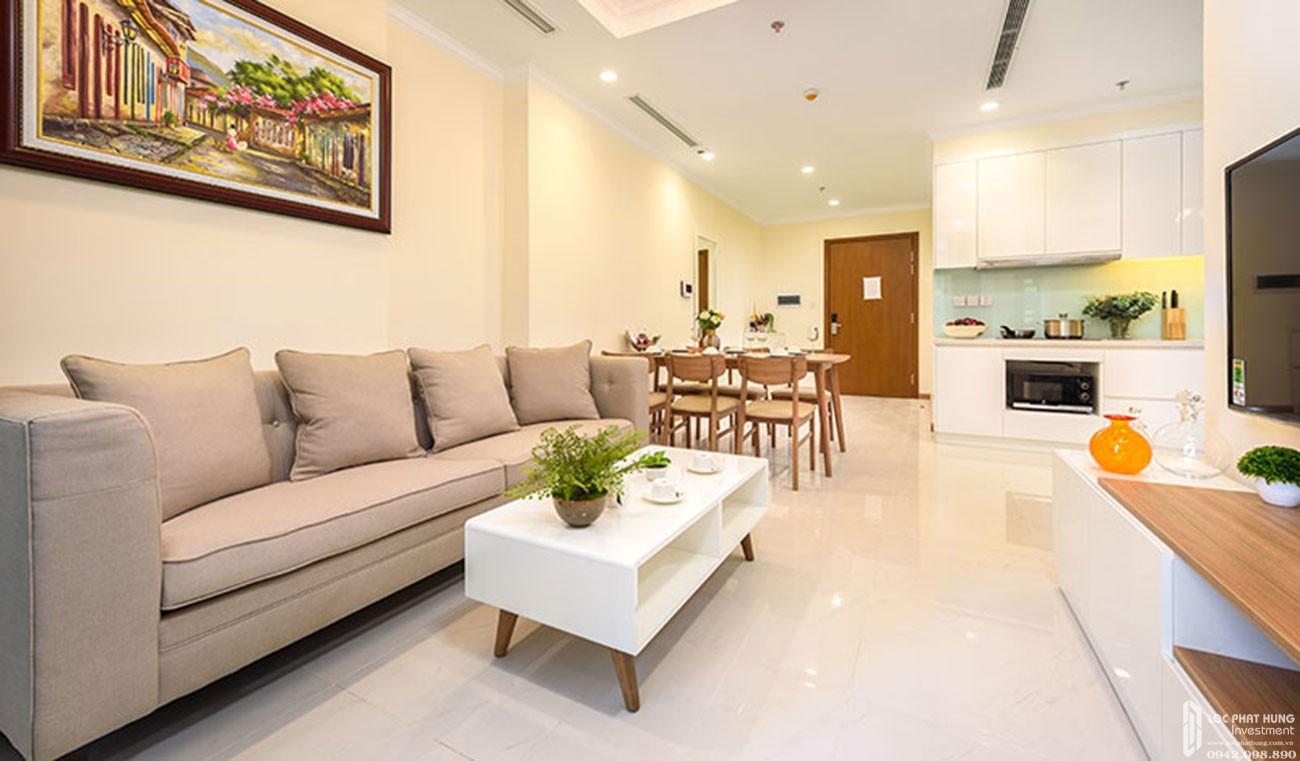 phong-khach-2-masterise-homes