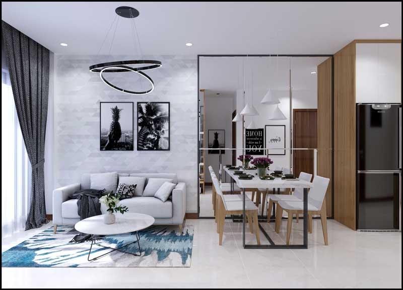 ban-an-2-masterise-homes