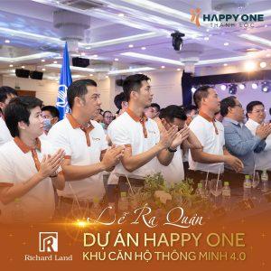 le-ra-quan-du-an-happy-one-premier-8