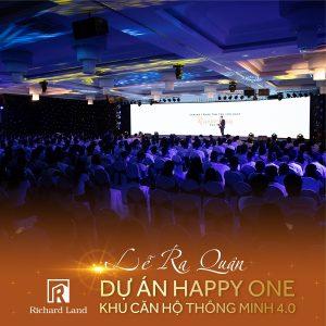 le-ra-quan-du-an-happy-one-premier-3