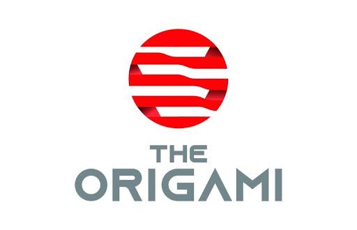 logo-the-origami