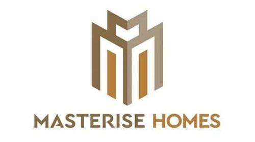 logo-masterise-homes