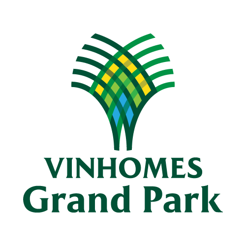 logo-vimhome-grand-park-quan-9