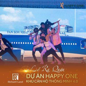 le-ra-quan-du-an-happy-one-premier-4