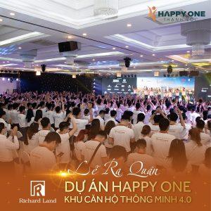 le-ra-quan-du-an-happy-one-premier-5