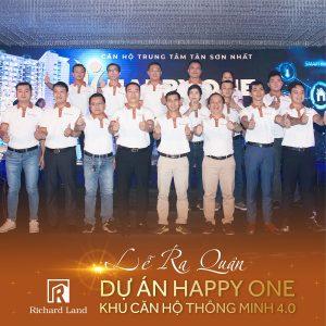 le-ra-quan-du-an-happy-one-premier-1