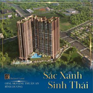 sinh-thai-opal-skyline