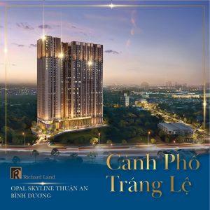 canh-pho-opal-skyline