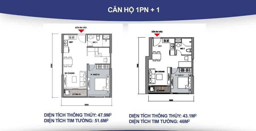 thiet-ke-can-ho-1PN-1-vinhomes-grand-park