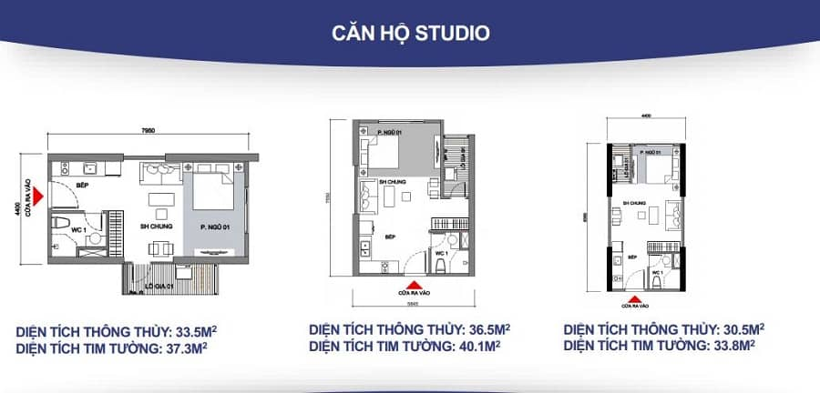 thiet-ke-can-ho-studio-vinhomes-grand-park