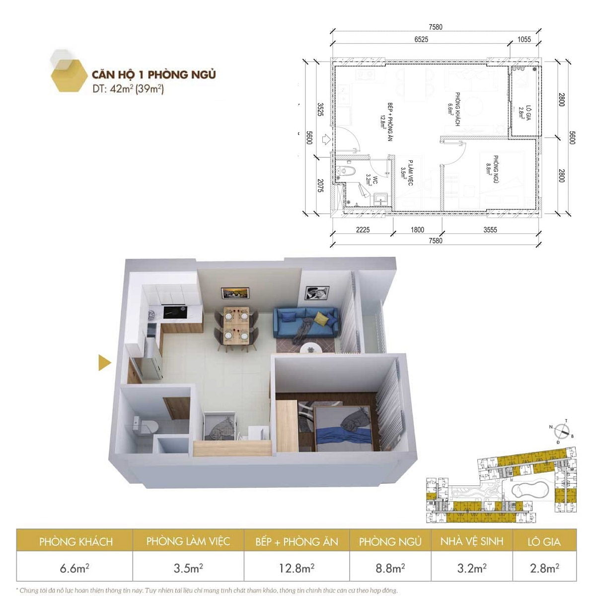 can-ho-1pn-legacy-central 42m2