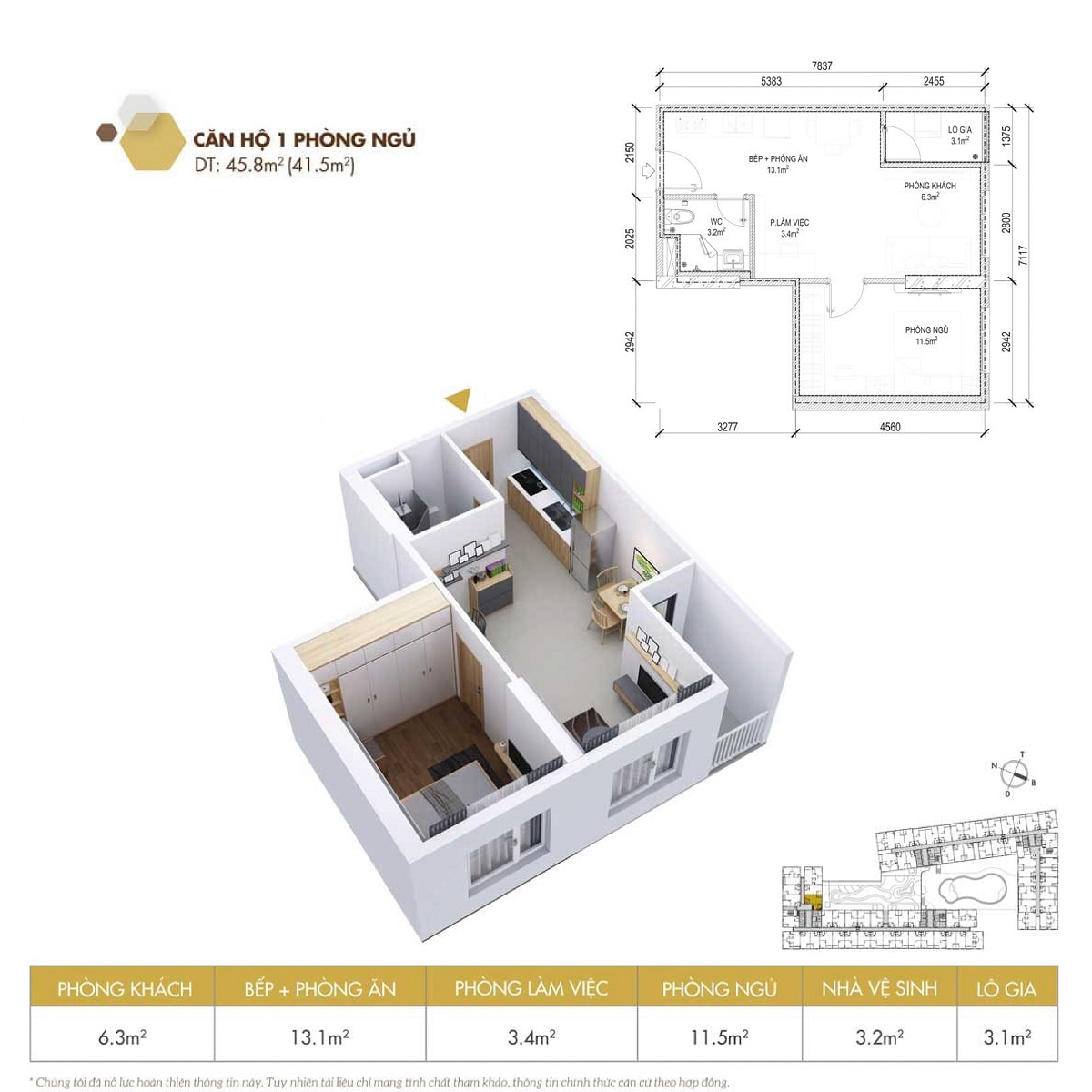 can-ho-1pn-legacy-central 45.8m2