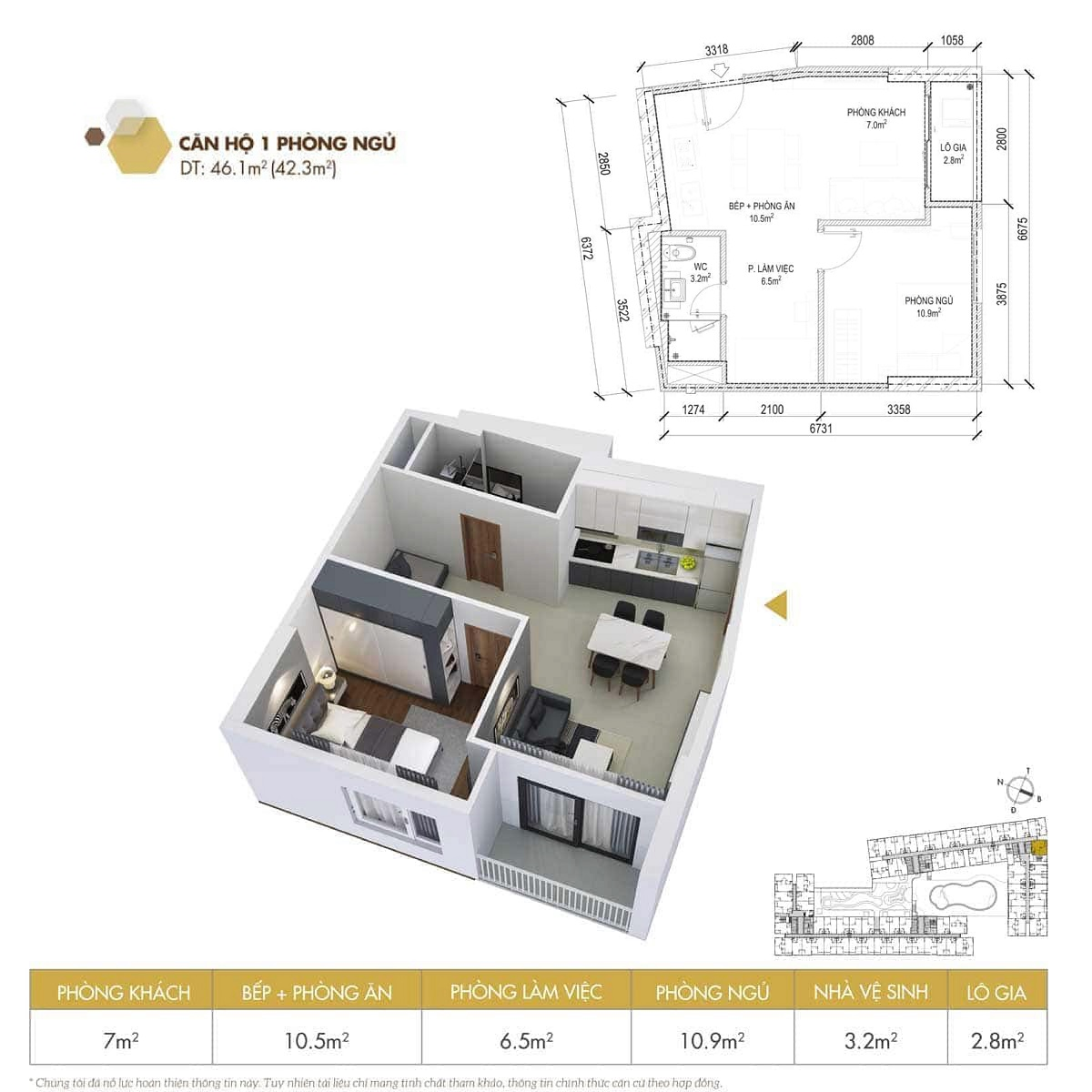 can-ho-1pn-legacy-central-46.1m2