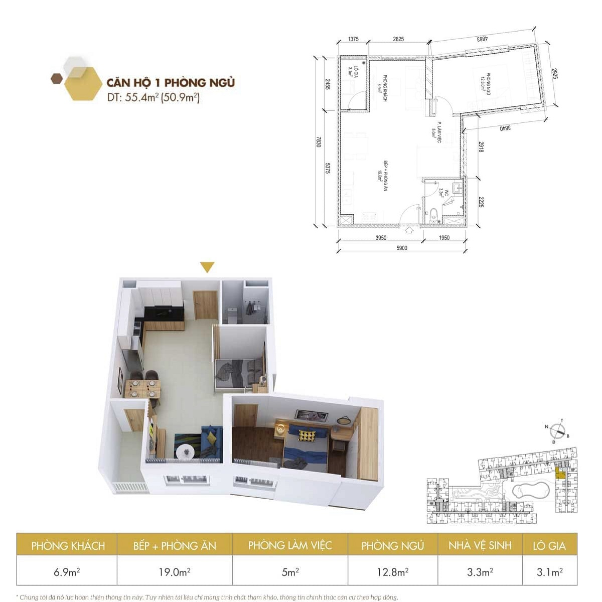 can-ho-1pn-legacy-central-55.4m2