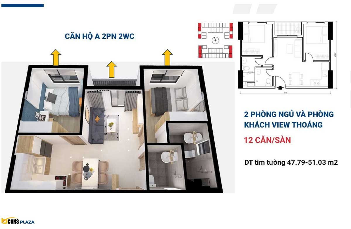 can-ho-2pn-2wc-du-an-bcons-plaza