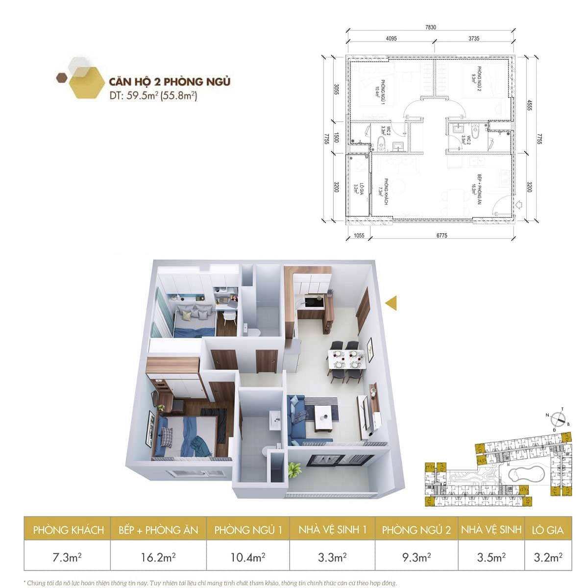 can-ho-2pn-legacy-central-59.5m2