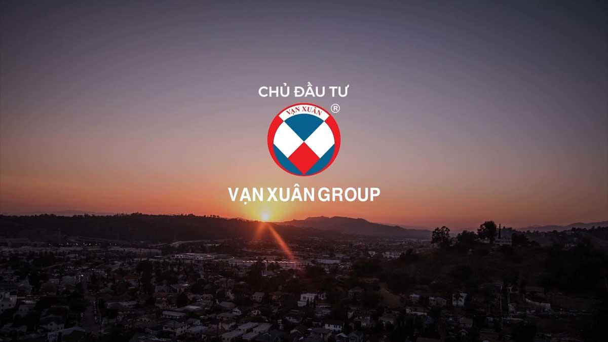 chu-dau-tu-happy-one-central