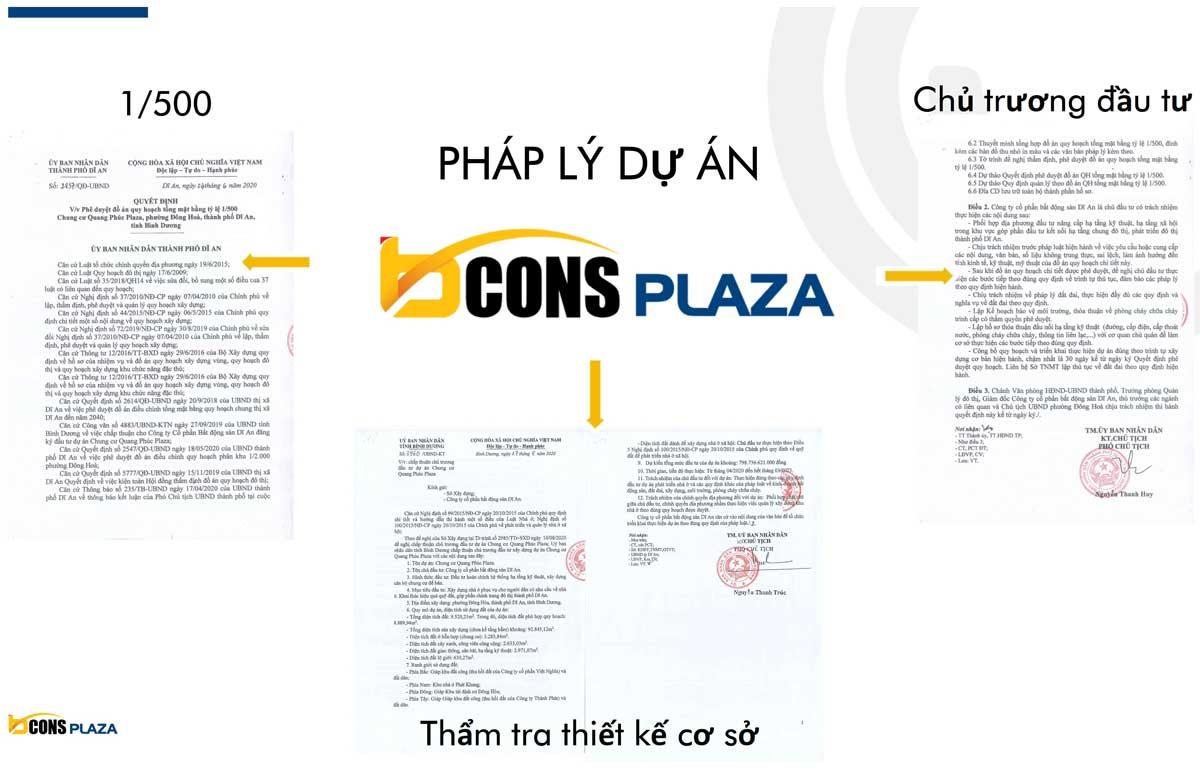 ho-so-phap-ly-bcons-plaza