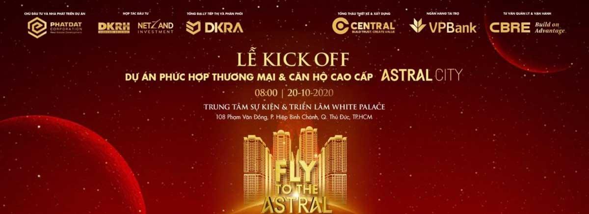 kick-off-du-an-astral-city