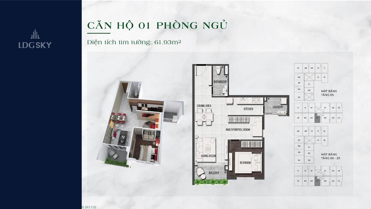 loai-can-1pn-61.93m2-can-ho-ldg-sky