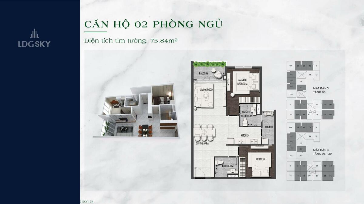 loai-can-2pn-75.84m2-can-ho-ldg-sky