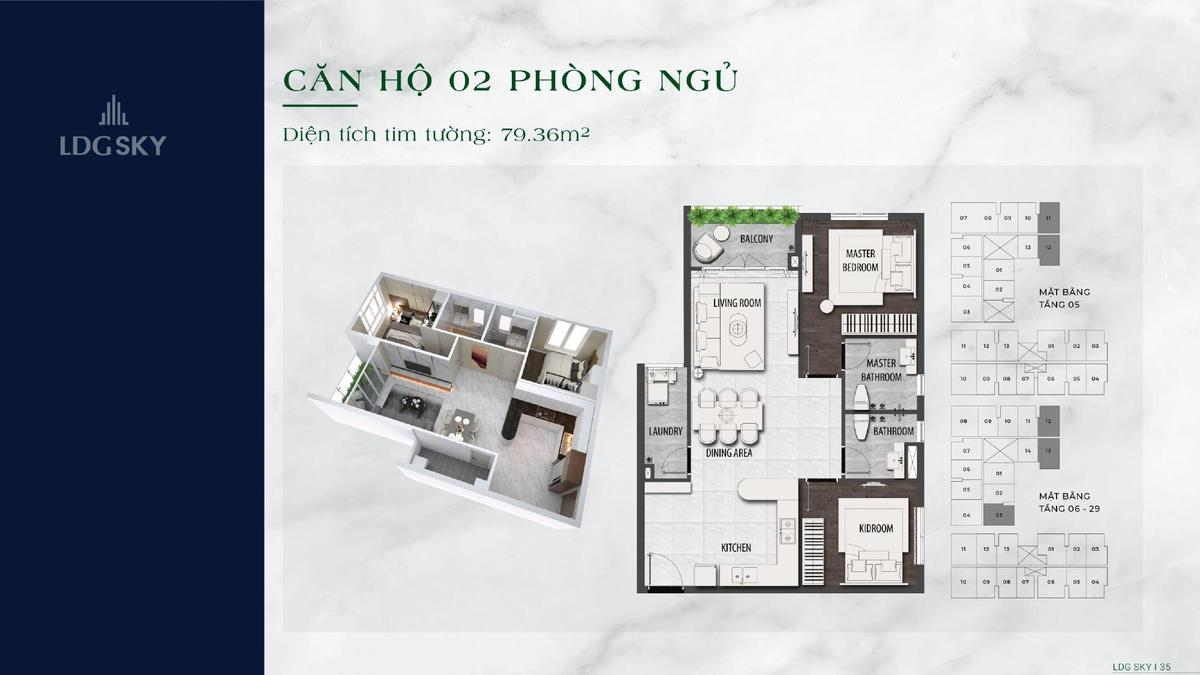 loai-can-2pn-79.36m2-can-ho-ldg-sky