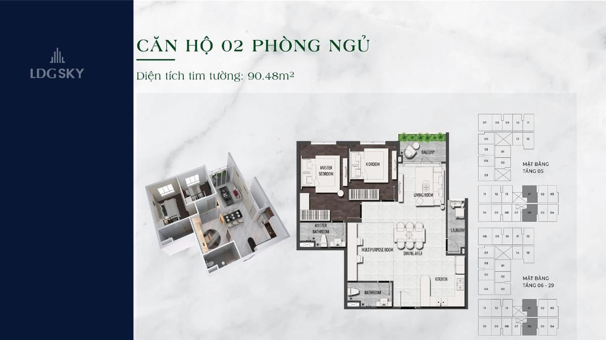 loai-can-2pn-90.48m2-can-ho-ldg-sky