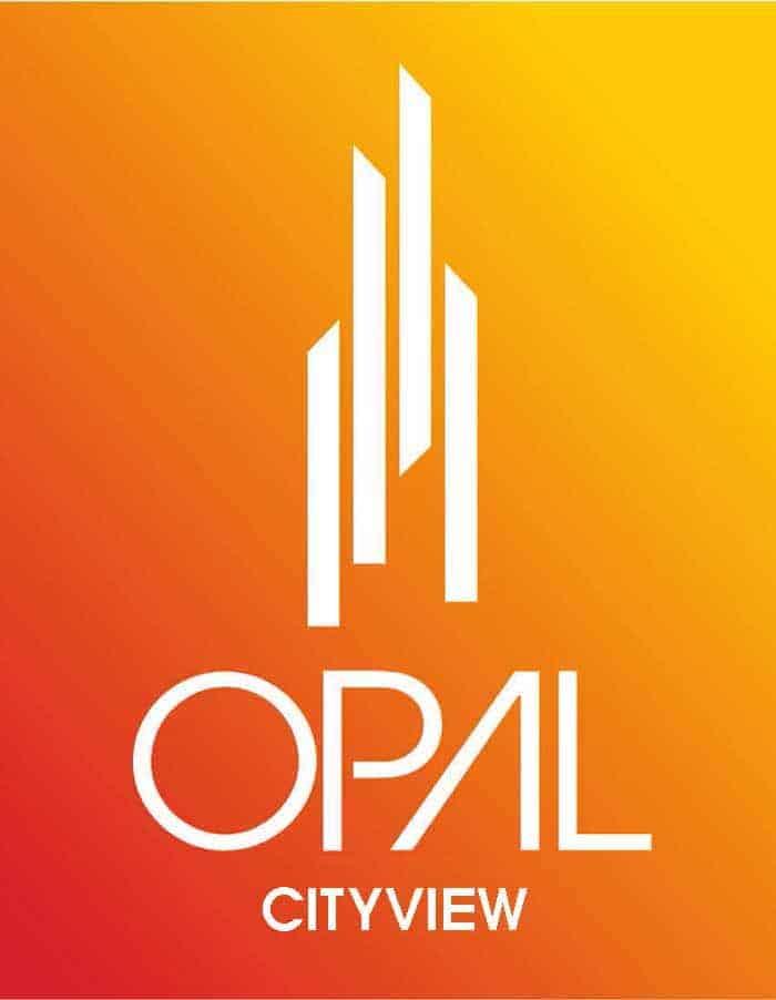 logo-opal-city-view