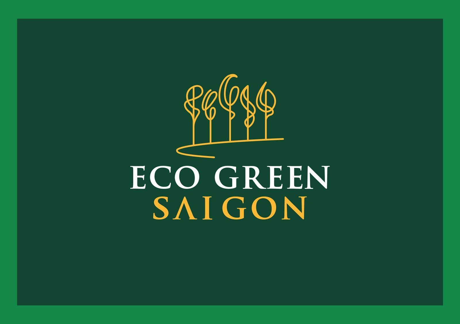 logo-eco-green-sai-gon