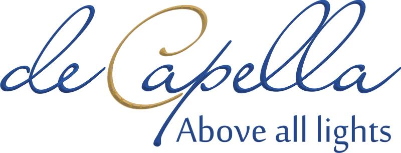 logo-de-capella