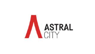 logo-du-an-astral-city