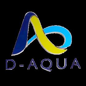 logo-du-an-d-aqua