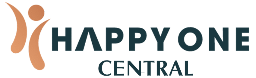 logo-happy-one-central