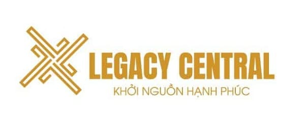 logo-legacy-central