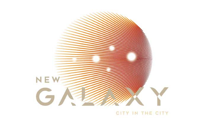 logo-new-galaxy