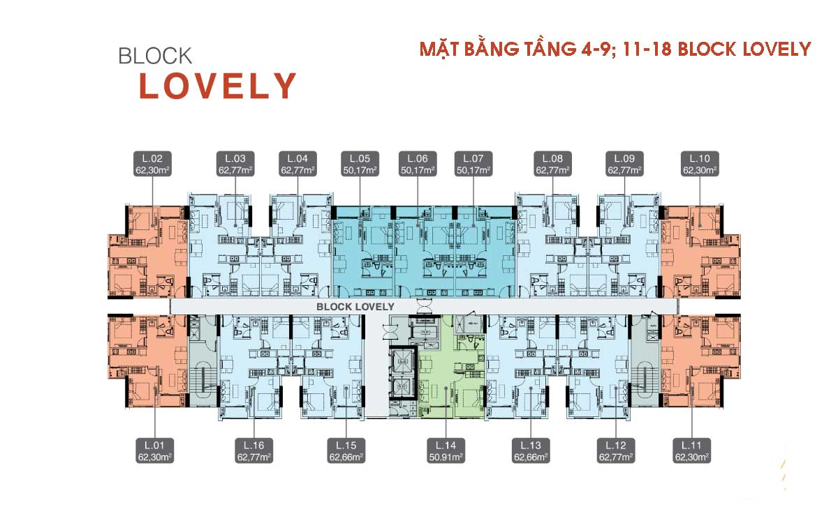 mat-bang-block-lovely-tang-4-9; 11-18-new-galaxy