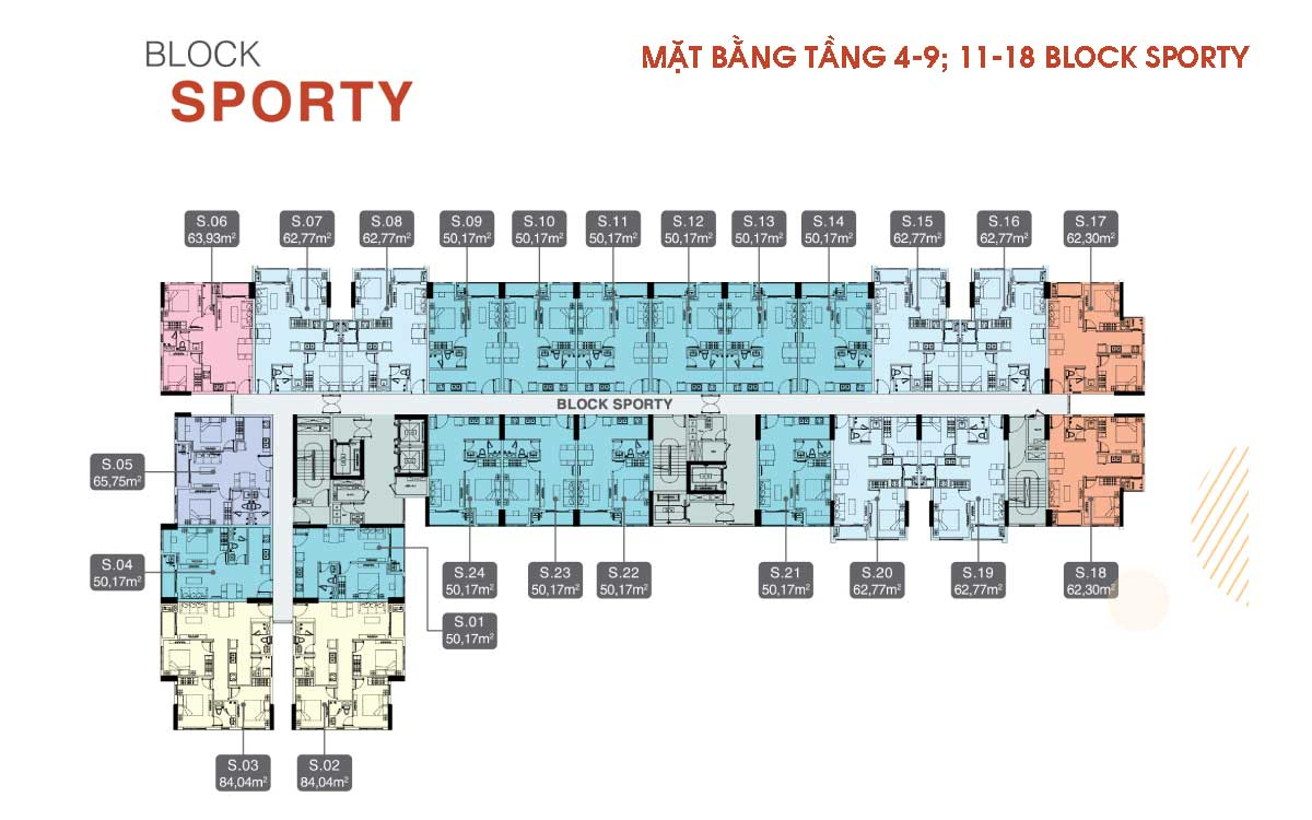 mat-bang-block-sporty-tang-4-9; 11-18-new-galaxy