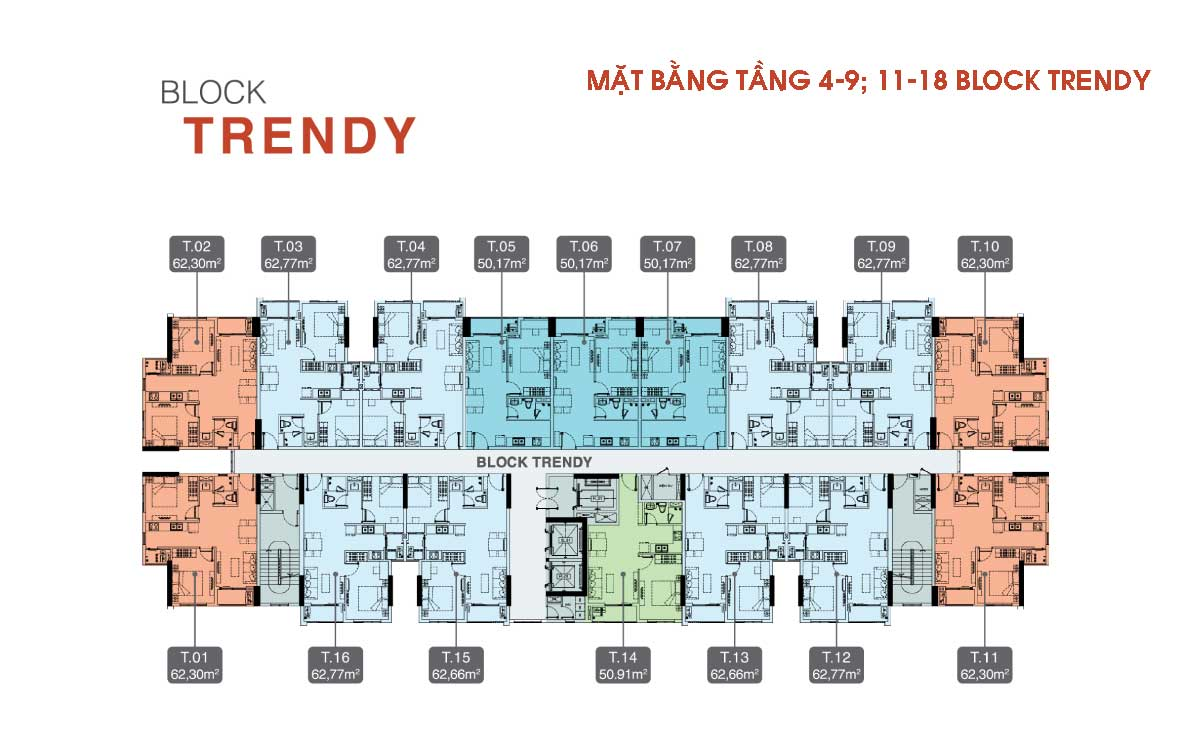 mat-bang-block-trendy-tang-4-9; 11-18-new-galaxy